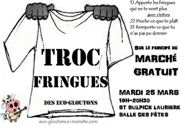 Affichette trocfringuesx1