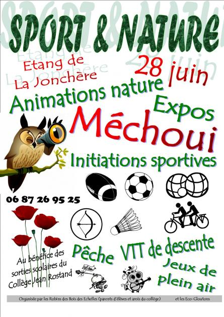 Sport et nature28juin2014 1