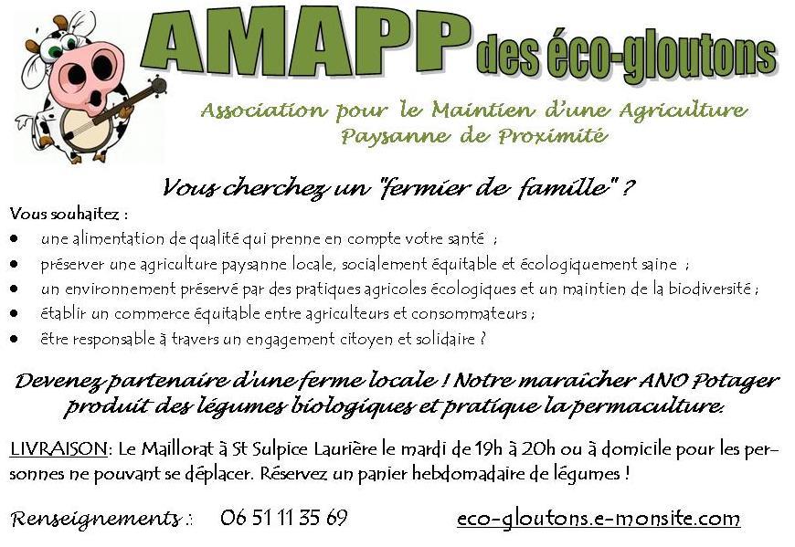 Tract amapp 2014